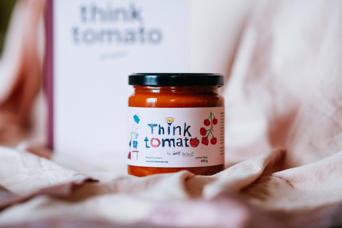 think tomato et KickCancer unissent leurs forces