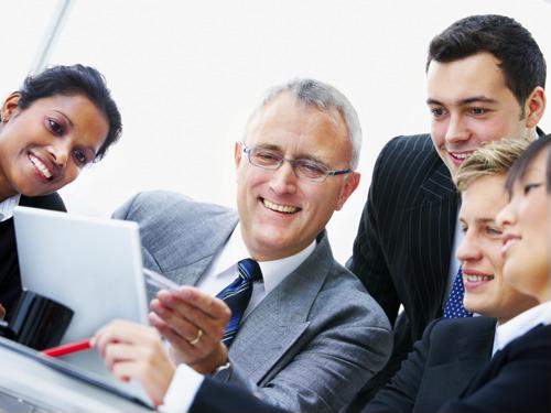 Securex strengthens its position in the Netherlands through the acquisition of Van Deelen Salaris
