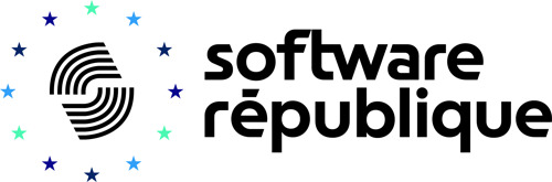 Atos, Dassault Systèmes, Groupe Renault, STMicroelectronics and Thales join forces to create the 'Software République': a new open ecosystem for intelligent and sustainable mobility