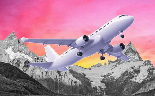 Aviasales запрещает авиакомпаниям навязывать платные услуги