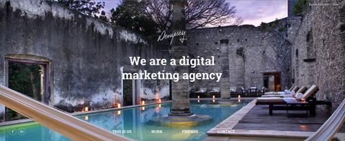 Emakina Group neemt Zweeds digitaal agentschap Dempsey over en versterkt zijn positie in Scandinavië