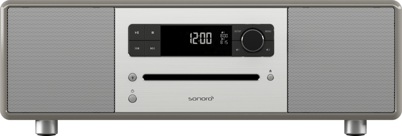 sonoroSTEREO-2-taupe-grey-frontal-Freigestellt.png