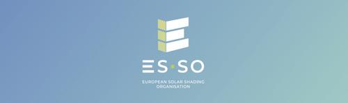 ES-SO souhaite que l'Union Européenné rende obligatoire la protection solaire, pour des bâtiments climatiquement neutres