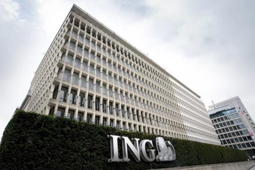 Réaction d'ING à la couverture médiatique concernant le programme de transformation en Belgique et aux Pays-Bas