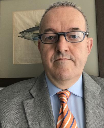 ANCIT (ASSOCIAZIONE NAZIONALE CONSERVIERI ITTICI): SIMONE LEGNANI ELETTO NUOVO PRESIDENTE PER IL BIENNIO 2017-2019