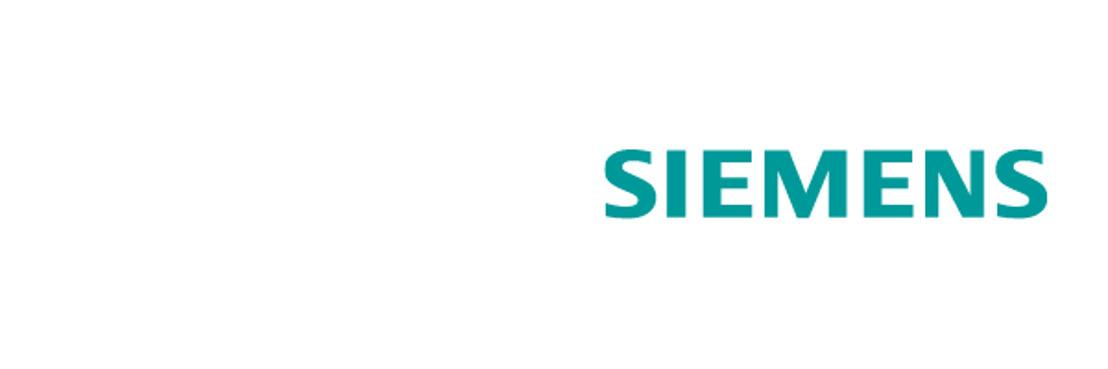 Siemens Mobility rachète Padam Mobility pour renforcer son portefeuille de transport intermodal