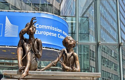 Vlaamse aanbevelingen bij het werkprogramma 2022 van de Europese Commissie