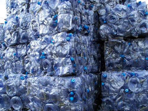 Press Release: EU delays approval of recycling processes in food contact applications