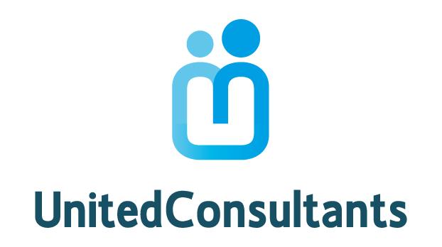 Logo UnitedConsultants