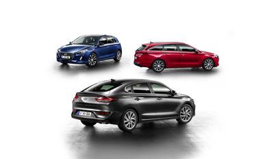 Hyundai-i30-range_3-cars-_2_.jpg