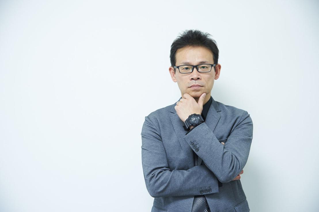 5 cosas que no sabías sobre el hombre detrás del diseño de G-SHOCK: Ryusuke Moriai