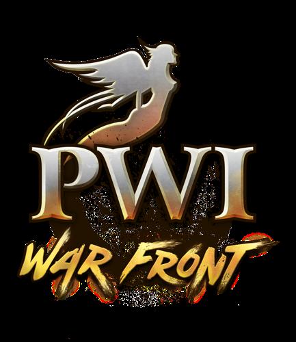 PWI : War Front débarque le 11 novembre