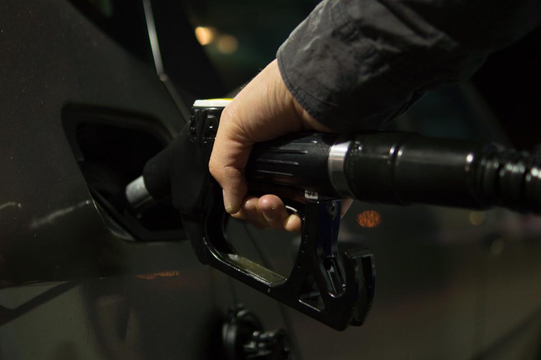 Los mitos del consumo de gasolina y cómo revisar su rendimiento
