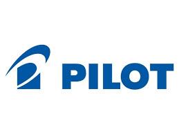 Pilot pressroom