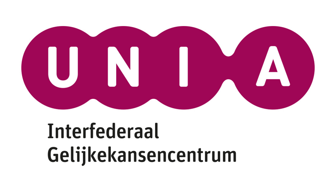 GAIA dient klacht in bij UNIA wegens discriminatie op grond van geloof: wettelijke uitzondering op algemeen verbod onverdoofd slachten voor wie geloof aanhangt met bepaalde religieuze slachtritus is ongerechtvaardigde discriminatie die vermijdbaar dierenleed veroorzaakt