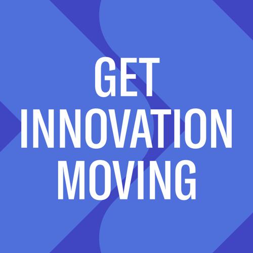 Innoviris ouvre sa porte de l'innovation du 21 juin au 18 juillet au Carrefour de l'Europe