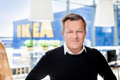 Ingka Group kondigt sterke verkoopprestaties aan nu ons leven thuis belangrijker is dan ooit