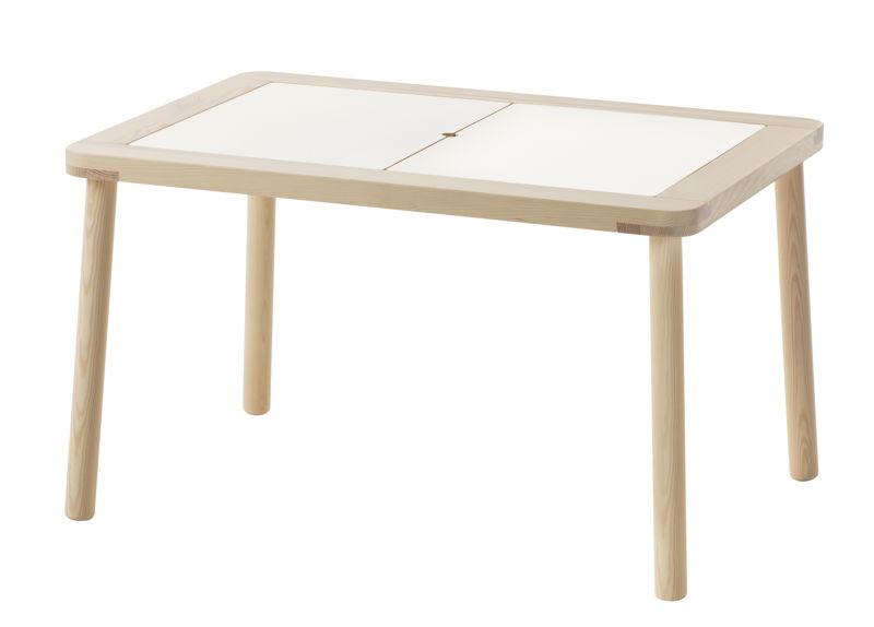 IKEA_FLISAT_€49,99