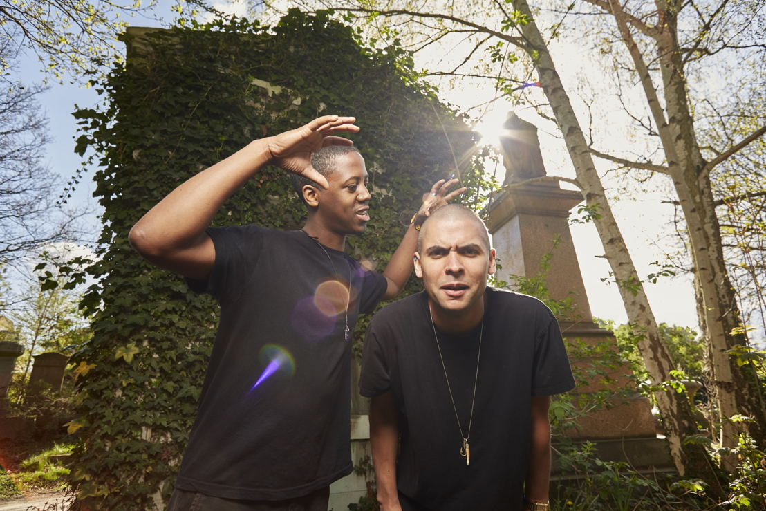 Binker&Moses