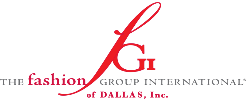 Fashion Group International