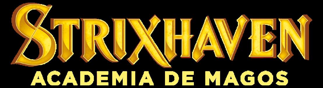 LAS CLASES DE MAGIA HAN COMENZADO CON STRIXHAVEN: ACADEMIA DE MAGOS EN MAGIC: THE GATHERING ARENA