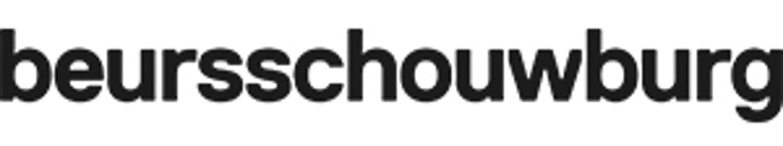 Beursschouwburg logo