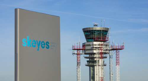 skeyes management puts structural solutions on the table