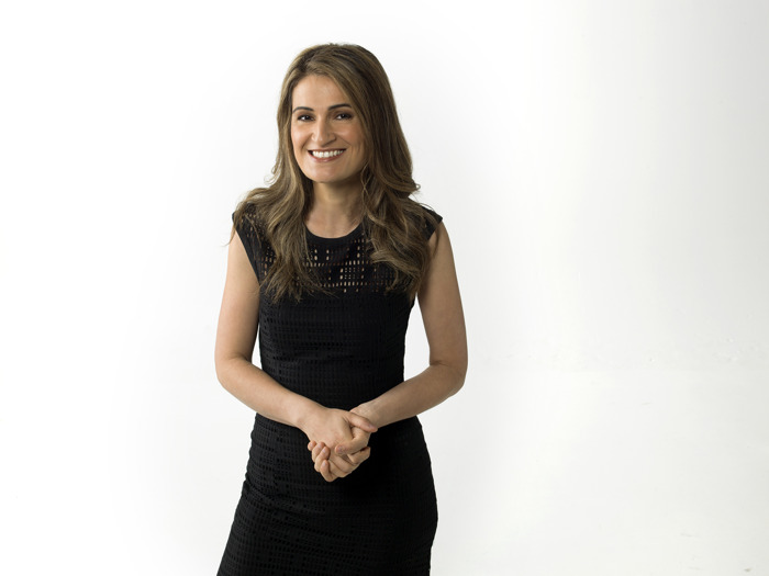 The Drum launches in prime-time; new roles for Patricia Karvelas and Josh Szeps; ABC NEWS channel unveils 2019 line-up