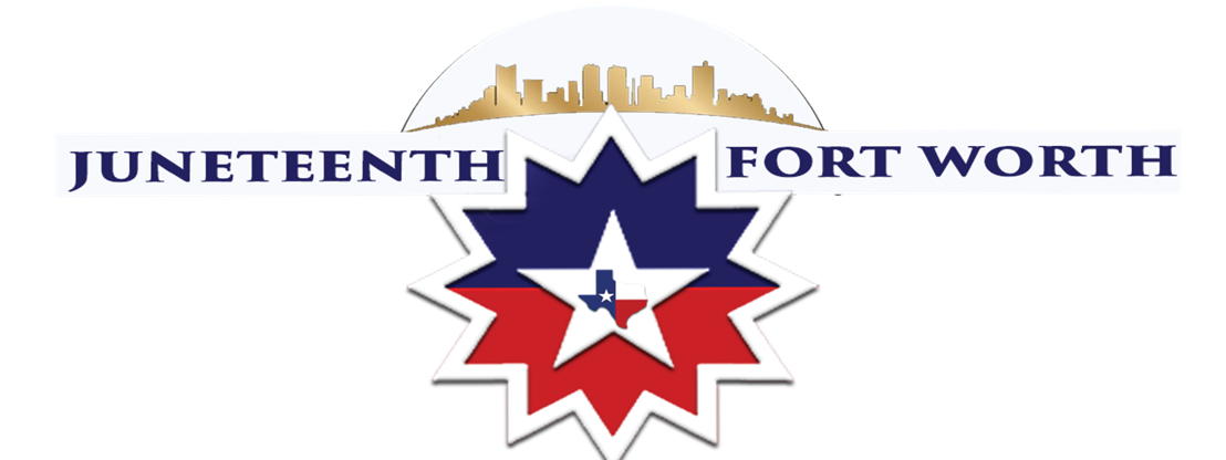153RD JUNETEENTH CELEBRATION IN FORT WORTH, TEXAS