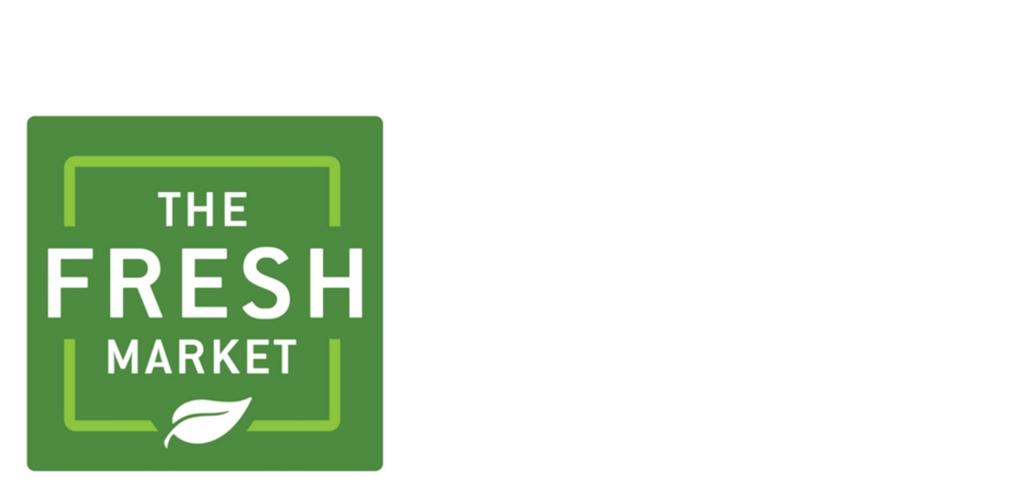Greensboro-area stores lead donations for The Fresh Market's 1-3-5 Food Drive