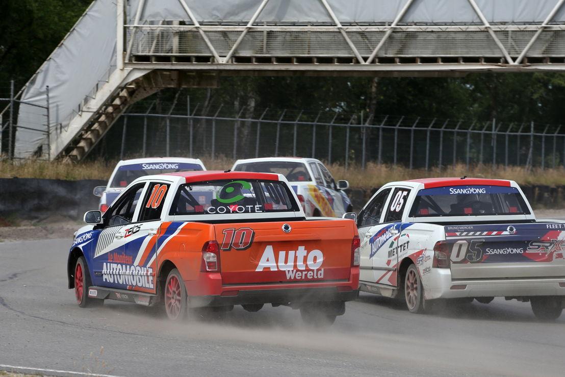 Autogids/Moniteur Automobile