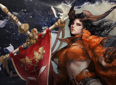 gamigo answers Community Questions about ArcheAge: Unchained on Twitch