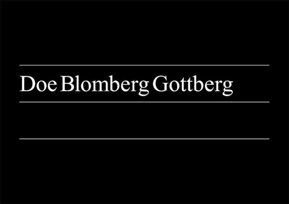 doe_blomberg_gottberg
