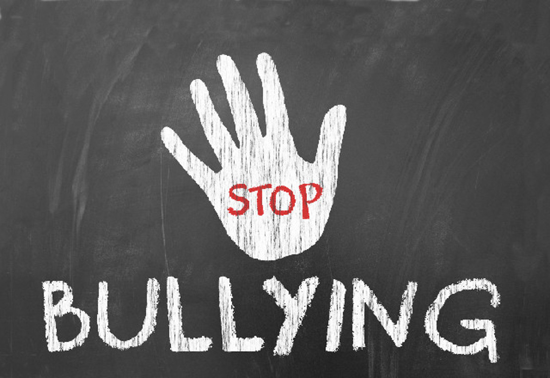 Saint Lucian Author Kicks Off Anti-Bullying and Buddy Bench Campaign