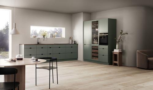 KVIK deed onderzoek naar 'de Belg en zijn keuken' - de resultaten op een rijtje