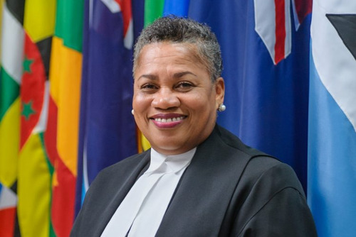 Statement by the Chief Justice on the ECSC's Response to COVID-19