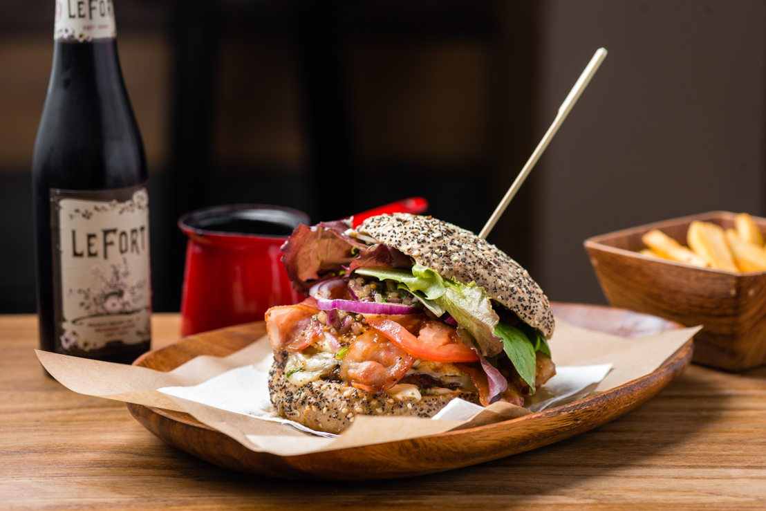 Deliveroo_Leuven_Babo's_burgerFestival-2
