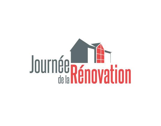 Journée de la Rénovation 2018 espace presse