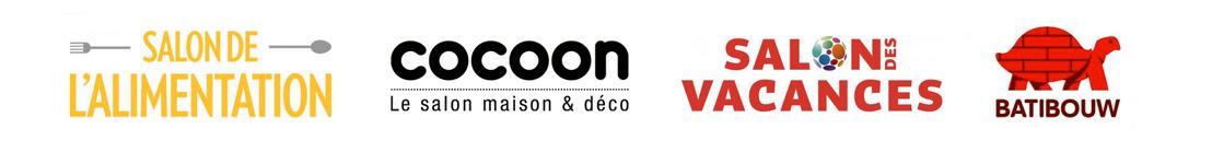 Le Salon de l'Alimentation annulé, COCOON reporté