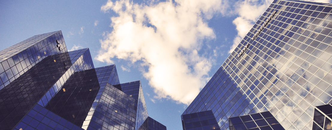 Attendo perfecciona sus servicios financieros y acelera su crecimiento a través de la tecnología de SAP Banking