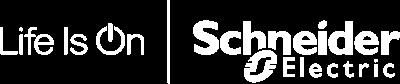Schneider Electric Belgium press room Logo
