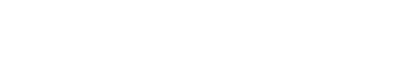 Schneider Electric Belgium espace presse Logo