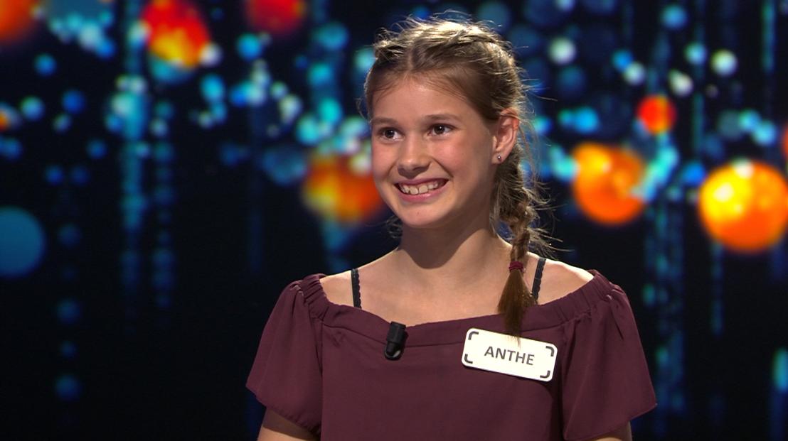 Anthe in Switch (week 22-26 augustus)<br/>(c) VRT