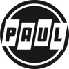 Paul Component Engineering press room Logo