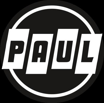 Paul Component Engineering press room Logo