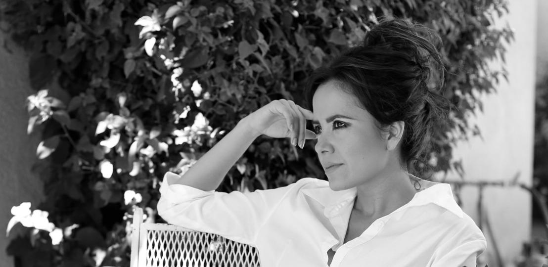 "Sara Castro Wraps Shooting On The Dramatic Short Film, ""The Girl"""