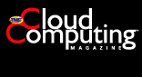 Cloud Computing Magazine: Managed Cloud Services Offer Advantages for Financial Institutions