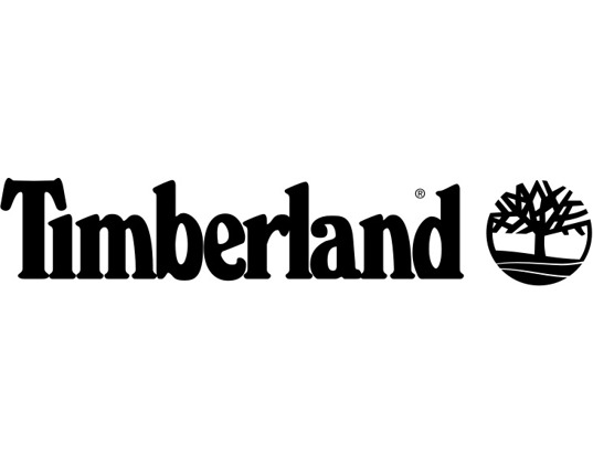 Timberland press room