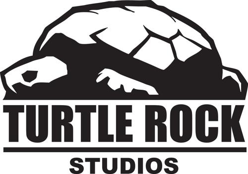 Preview: Студия Turtle Rock готовит новую ААА FPS, совместно с Perfect World.