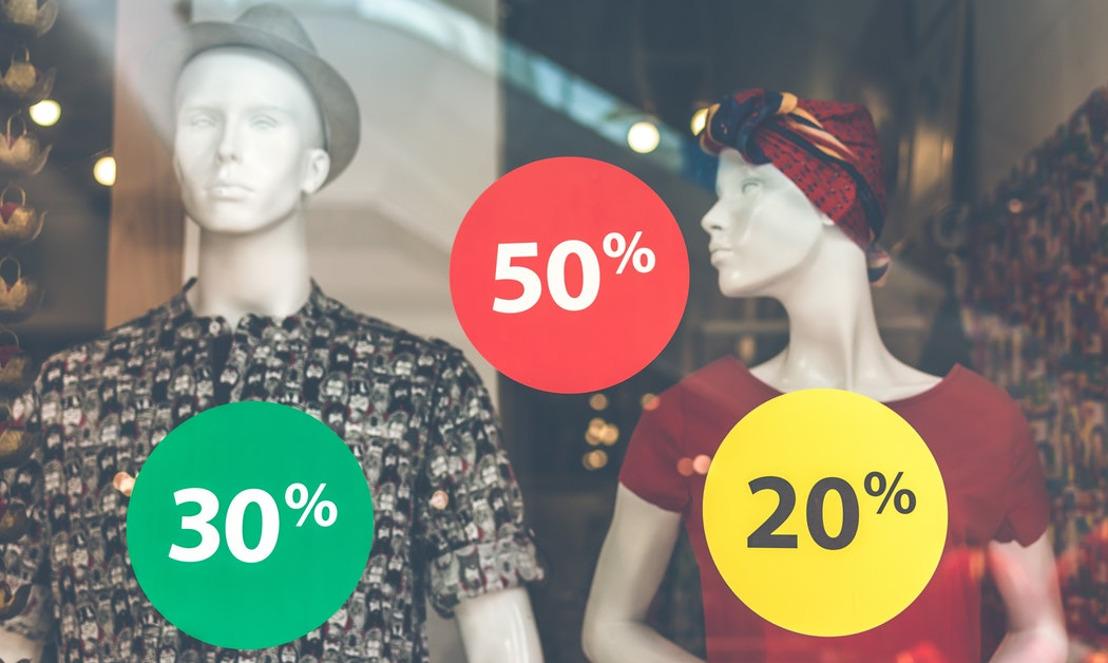 Cuatro tácticas sencillas, pero efectivas de e-commerce para aprovechar el Buen Fin al máximo